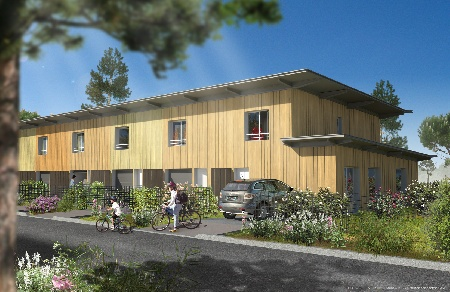 Immobilier neuf programme neuf investissement for Immobilier neuf gironde